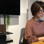 【スクール卒業生ストーリー】ライターの副業中!ゲームライターがWeb業界へ進んだ理由とは?