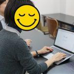【先輩インタビュー】主婦業とWebデザイナーを両立していきたい